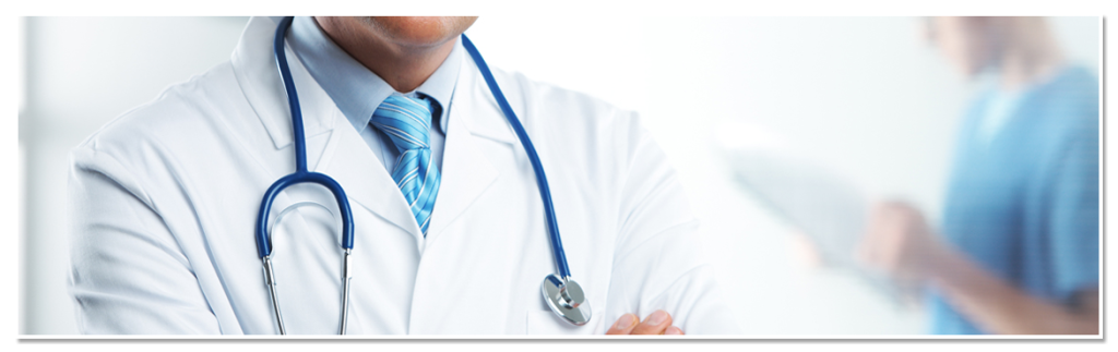 DOT and Non-DOT Physical Examination