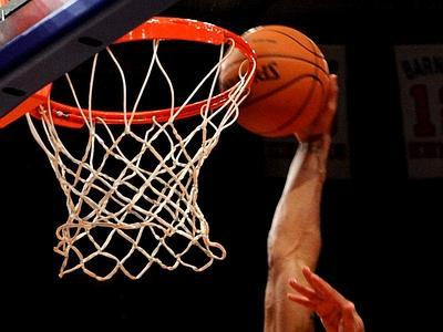 2017 March Madness NCAA Drug Testing Policies