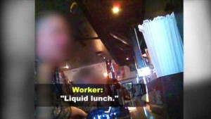Alcohol Testing