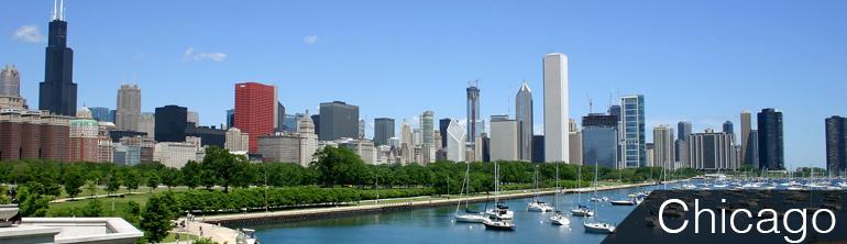 Drug Testing Chicago