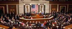 Democrats want Pilot-Rest Provision FAA Bill