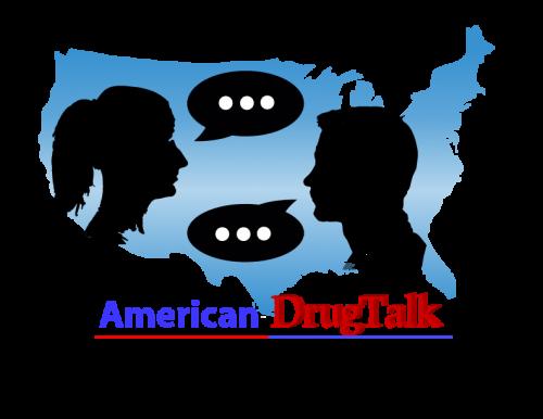 American Drug Talk