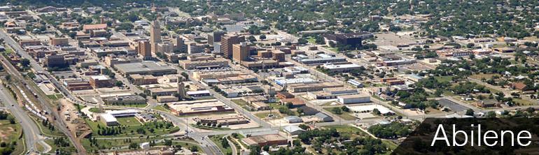 Drug Testing Abilene