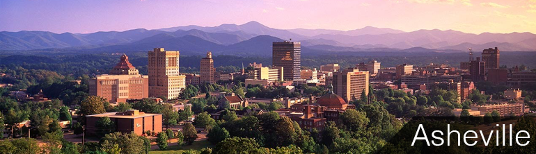 Drug Testing Asheville
