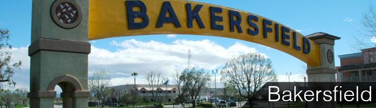Drug Testing Bakersfield
