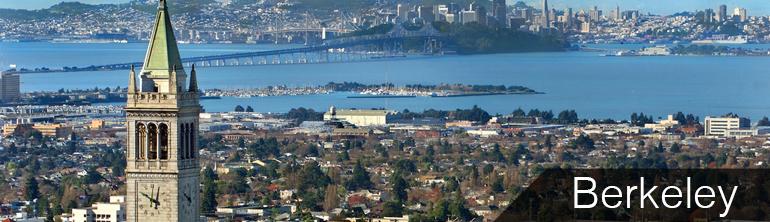 Drug Testing Berkeley