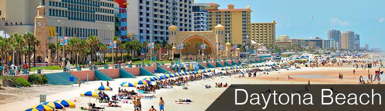 Drug Testing Daytona Beach