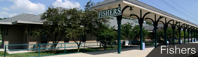 Drug Testing Fishers