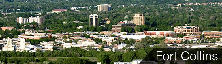 Drug Testing Fort Collins