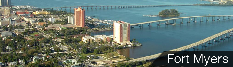 Drug Testing Fort Myers