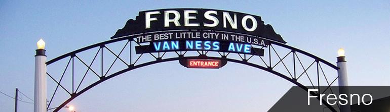 Drug Testing Fresno