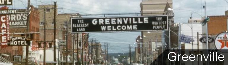 Drug Testing Greenville