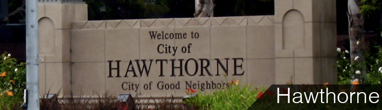 Drug Testing Hawthorne