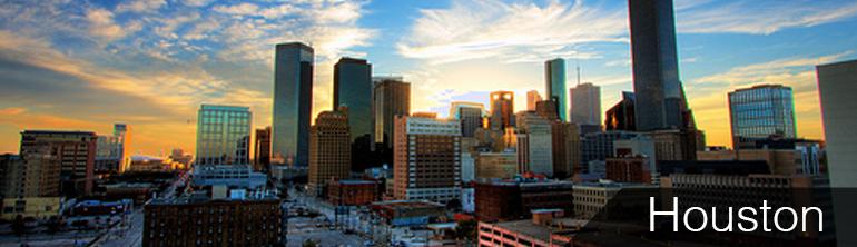 Drug Testing Houston