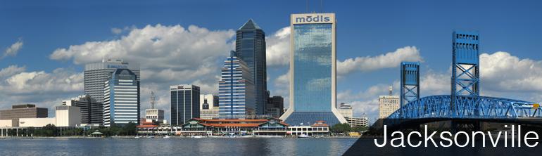 Drug Testing Jacksonville