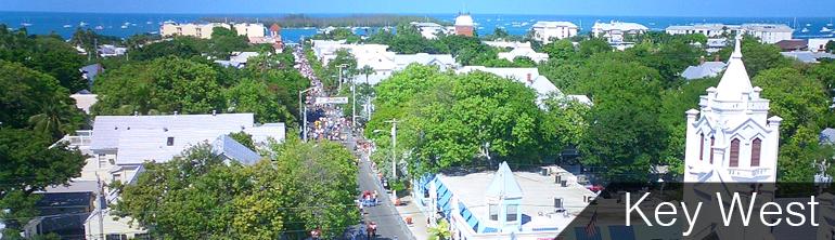 Drug Testing Key West