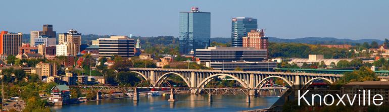 Drug Testing Knoxville