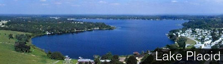 Drug Testing Lake Placid