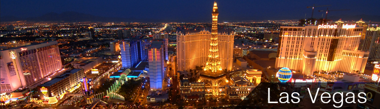 Drug Testing Las Vegas