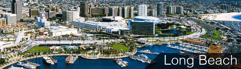 Drug Testing Long Beach
