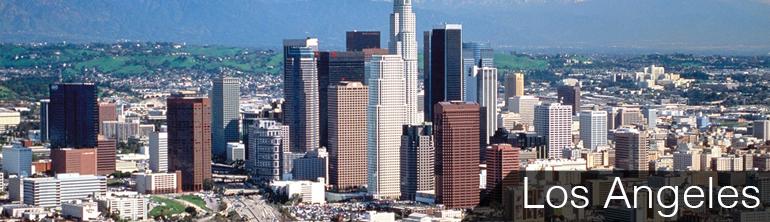 Drug Testing Los Angeles