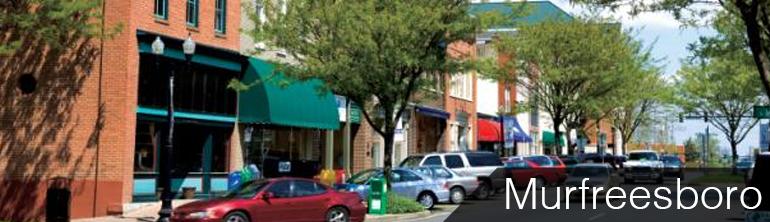 Drug Testing Murfreesboro