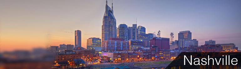 Drug Testing Nashville