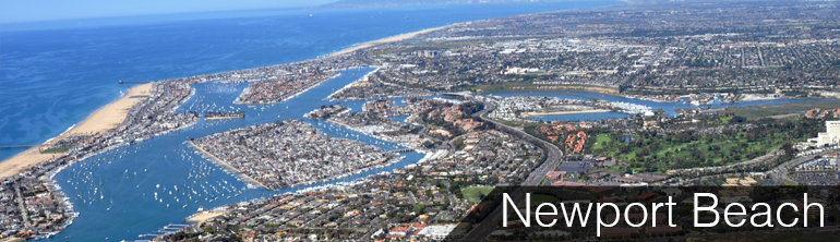 Drug Testing Newport Beach