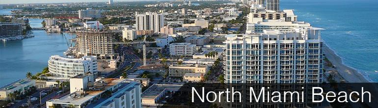 Drug Testing North Miami Beach
