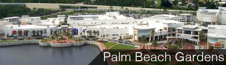 Drug Testing Palm Beach Gardens