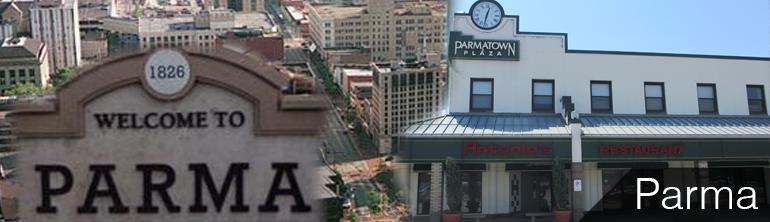 Drug Testing Parma