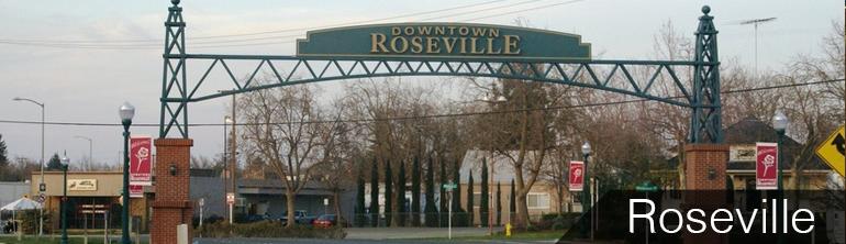 Drug Testing Roseville