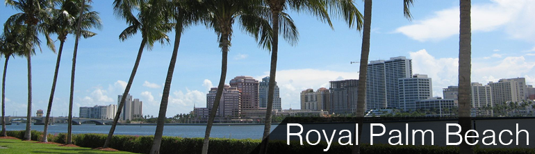 Drug Testing Royal Palm Beach