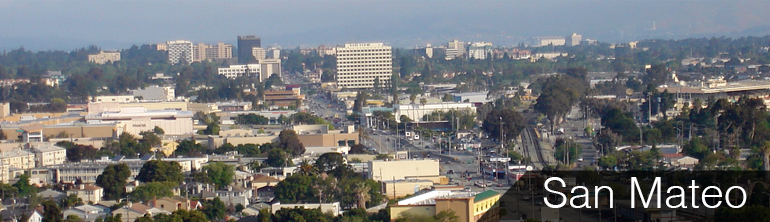 Drug Testing San Mateo