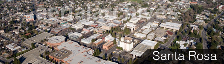 Drug Testing Santa Rosa