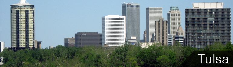Drug Testing Tulsa