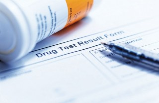 New FRA Regulations Expand Drug and Alcohol Testing