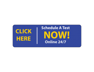 Schedule Drug Tests Online