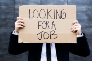 Unemployment Drug Testing