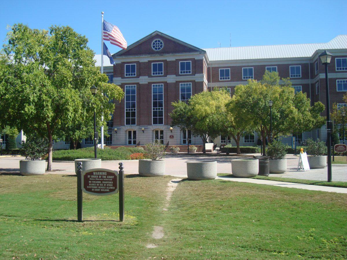 Virginia-Beach-Drug-Court