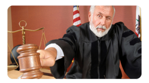 Court Ordered Drug and Alcohol Tests